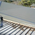 Why it is critical to clean and repair gutters of our house