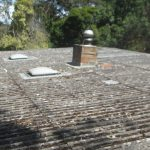 Freedom from all roof related problems with our services