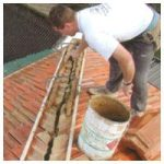 Experience the Best Roof Repairs Services in Adelaide and Hills